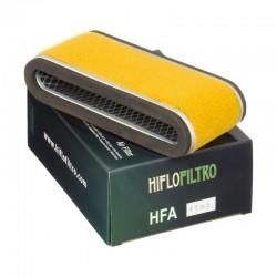 FILTRO AIRE HFA4701