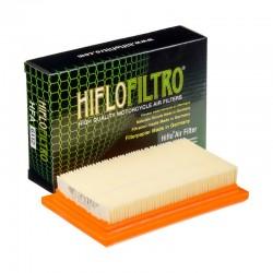 FILTRO AIRE HFA6112