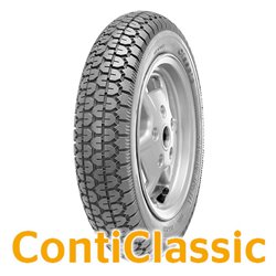 ContiClassic 3.00-10 50J TT Classic F/R