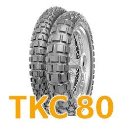 TKC 80 90/90-21 54T TL + 150/70B17 69Q TL M+S