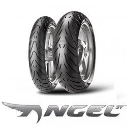 ANGEL ST 190/50ZR17 M/C (73W) TL