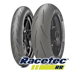 RACETEC RR K3 120/70ZR17 M/C (58W) TL