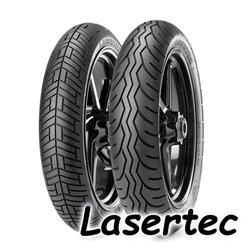 LASERTEC 120/80VB 16 M/C (60V) TL