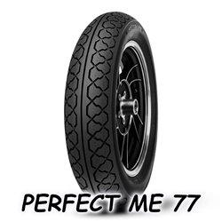 PERFECT ME 77 130/90-16 M/C 67H TL