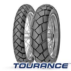 TOURANCE 90/90-21 54H TL + 150/70R17 69H TL