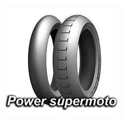 SUPERMOTO A NHS 120/80-16 BLANDO
