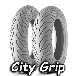 CITY GRIP 90/90-10 50J F/R TL