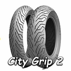 CITY GRIP 2 110/70-12 47S F TL