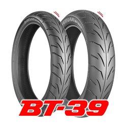 BT39SS 80/90-17 44S F TL QW