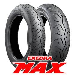 EXEDRA MAX 130/90B16 67H TL F