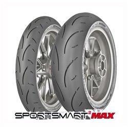 SPORTSMART 2 MAX 180/55ZR17 (73W) TL