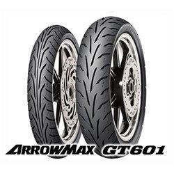 ARROWMAX GT601 100/80-18 53H TL F