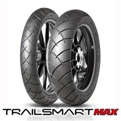 TRAILSMART MAX 90/90-21 54V + 150/70R17 69V