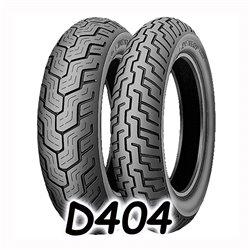 D404 100/90-18 56H TL F