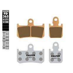 PASTILLAS GALFER FD365G1375