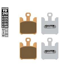 GALFER FD290G1375