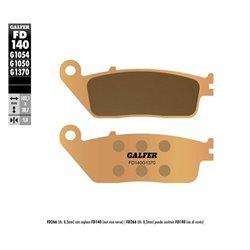 GALFER FD140G1370