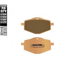 PASTILLAS GALFER FD079G1370