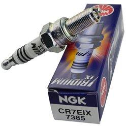 Bujía NGK CR7EIX