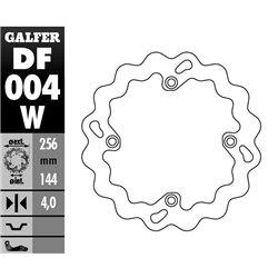 DISCO GALFER DF070CW