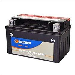 Batería Tecnium BTX7A-BS