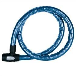 Candado Barrera Oxford 1.4mx 25mm - Azul