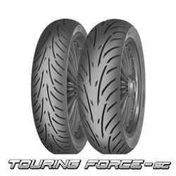 TOURINGOFRCE SC 120/80C16 60P TL