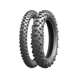 ENDURO MEDIUM 90/90-21 54R F TT