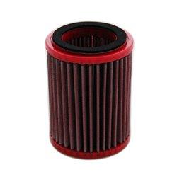 Filtro de aire reutilizable BMC FM206/12