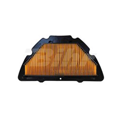 Filtro aire Yamaha YZF-R1 2004/06