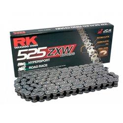 CADENA RK XW-Ring 525 ZXW