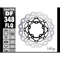 DISCO GALFER DF348FLQ
