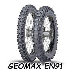 90/90-21R GEOMAX EN 91 (54) F