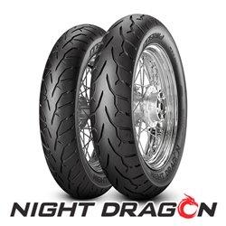NIGHT DRAGON 180/60-17HB (81) TL R
