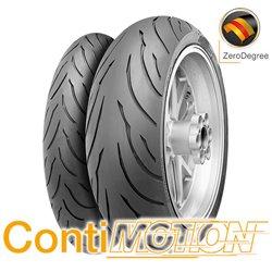 ContiMotion 180/55ZR17 M/C (73W) TL M