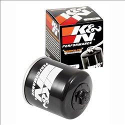 FILTRO DE ACEITE K&N KN-204-1