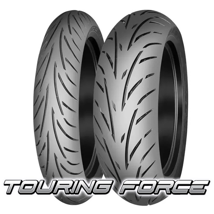 TOURINGFORCE