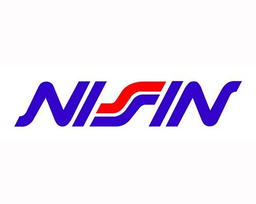 NISSIN