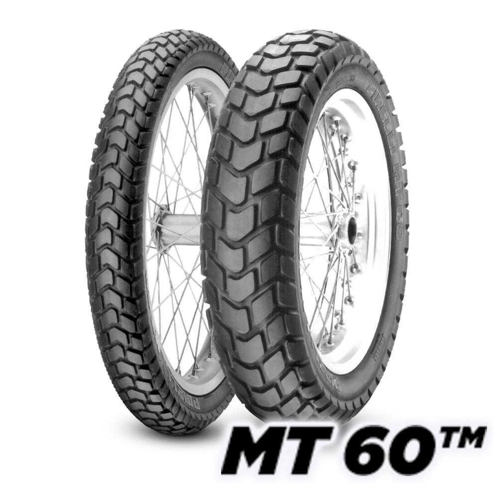 MT60 RS