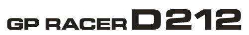 d212GPrace_Logo.jpg