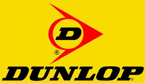 Dmotoneumaticos Dunlop