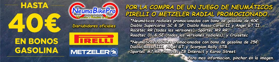 Promocion_Pirelli_Metzeler_NeumaBikePro.jpg