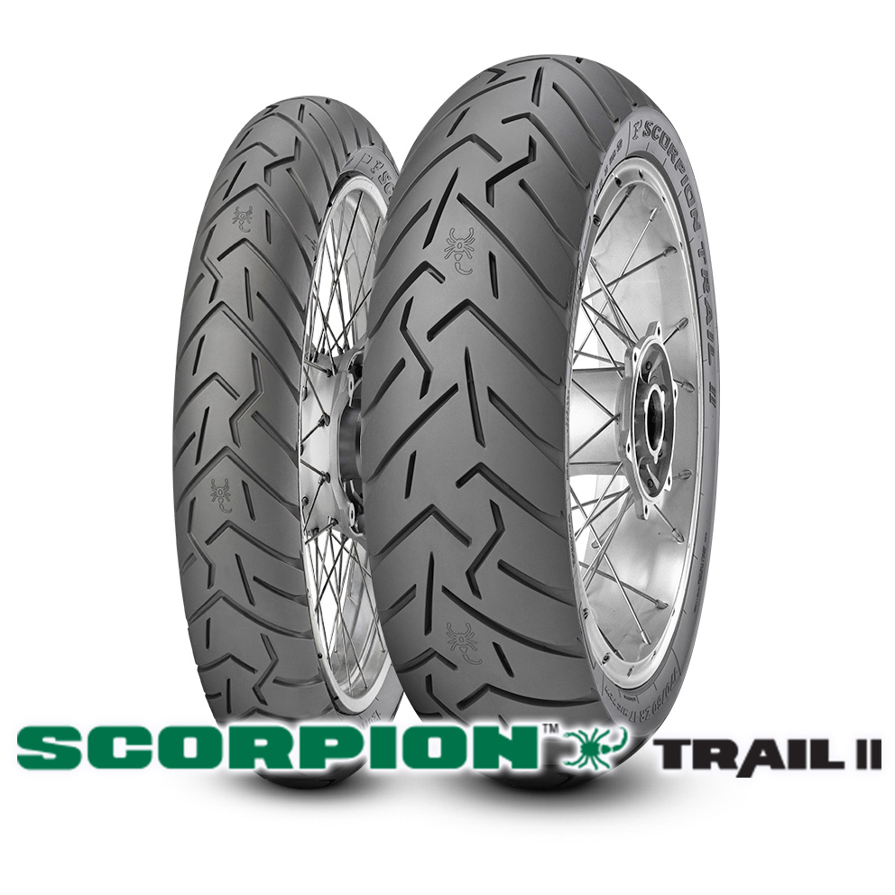 ScorpionTrail_2_Categoria.jpg
