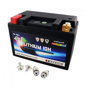 bateria-skyrich_300.jpg