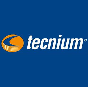 TecniumLogo_300.jpg