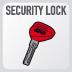 SECURITY LOCK.jpg